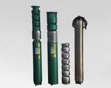 热水泵、耐高温水泵